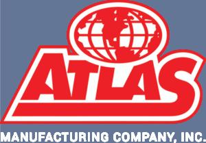 http://www.generactioninc.com/wp-content/uploads/2017/09/atlas-logo-big-8bit-300x209.png