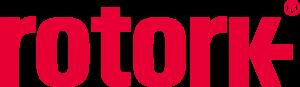 http://www.generactioninc.com/wp-content/uploads/2017/09/logo-1-300x87.png