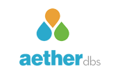 http://www.generactioninc.com/wp-content/uploads/2018/01/logo1.png